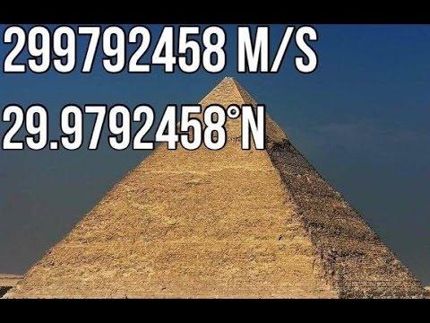 Resultado de imagen para GIZE MARS