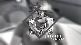 Suret34 | Deliler Gibi (2019-20)