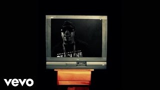N.O.R.E. (aka P.A.P.I.) - Dreaming ft. Tech N9ne, ¡Mayday!