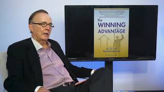 Bone Disease | The Winning Advantage - Promo #8