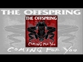 The Offspring Coming For You Acoustic mp3