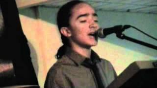 Ben Sharples - Johnend 'Cloud 9'