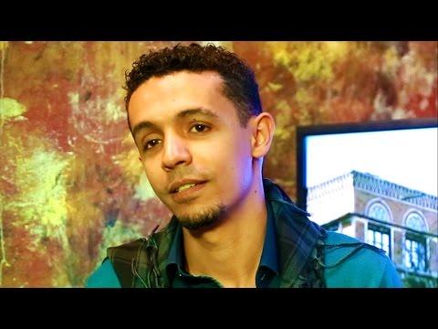 Aylool, un chico yemení que estudia medicina en Cuba cuenta su experiencia en la Isla...