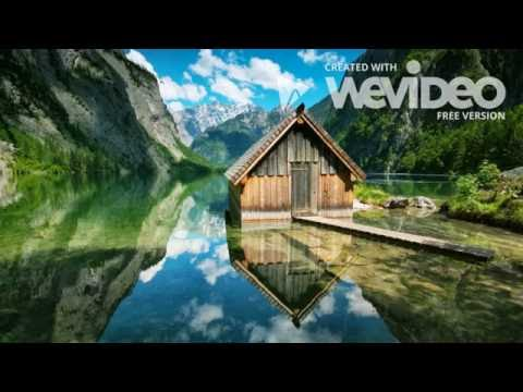 NATURE LOVERS (BEAUTIFUL NATURE)HD 2 mins relaxation