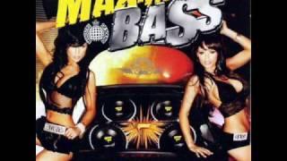 beat dominator-bass kraft