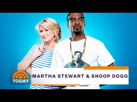 martha-stewart-and-snoop-dogg-open-up-about-their-unlikely-chemistry-|-today