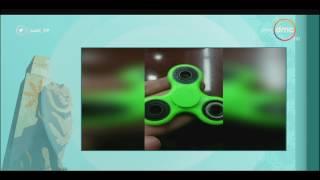 8 الصبح - بالصور والفيديوهات