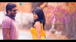 are-you-okay-baby---vijay-sethupathi-nayanthara-david-clinton