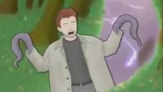 Repeat youtube video Top 5 Biggest RickRolls
