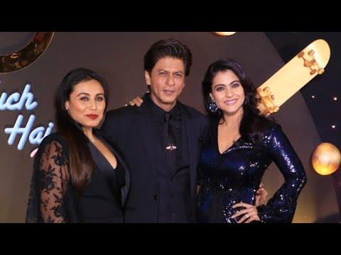 Download Shahrukh khan latest bollywood movie 2020