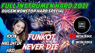 DUGEM NONSTOP FULL HARD SPESIAL 2021 FUNKOT HOUSE MUSIC KENCANG ABIS