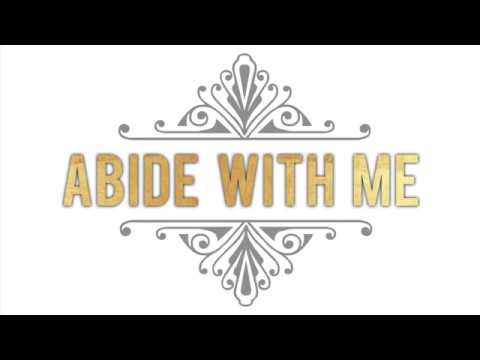 Abide With Me - Piano Instrumental Karaoke Track (Hymn)