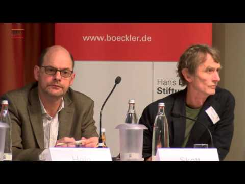 Plenary Session 01 2015/10/22/ Discussion Q+A Backhouse, Hein, Skott FMM
