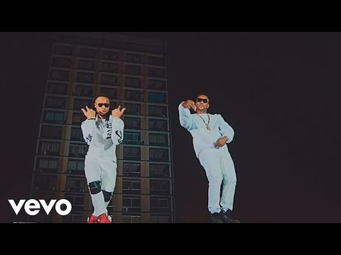 Mr Moi - Nwatadimma [Official Video] ft. Flavour