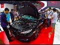 New 2017, Sedan Honda Civic 2016