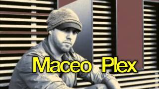 Maceo Plex @ Pulse Radio 100 (Original Remix)