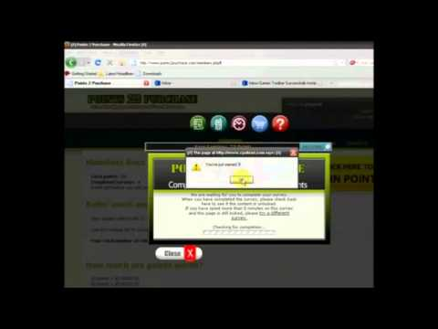 How To Complete Surveys - Download Offers 2013