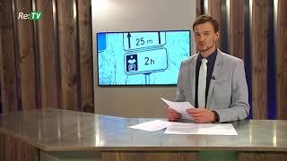 Re:TV Latvijai (03.10.2017.)