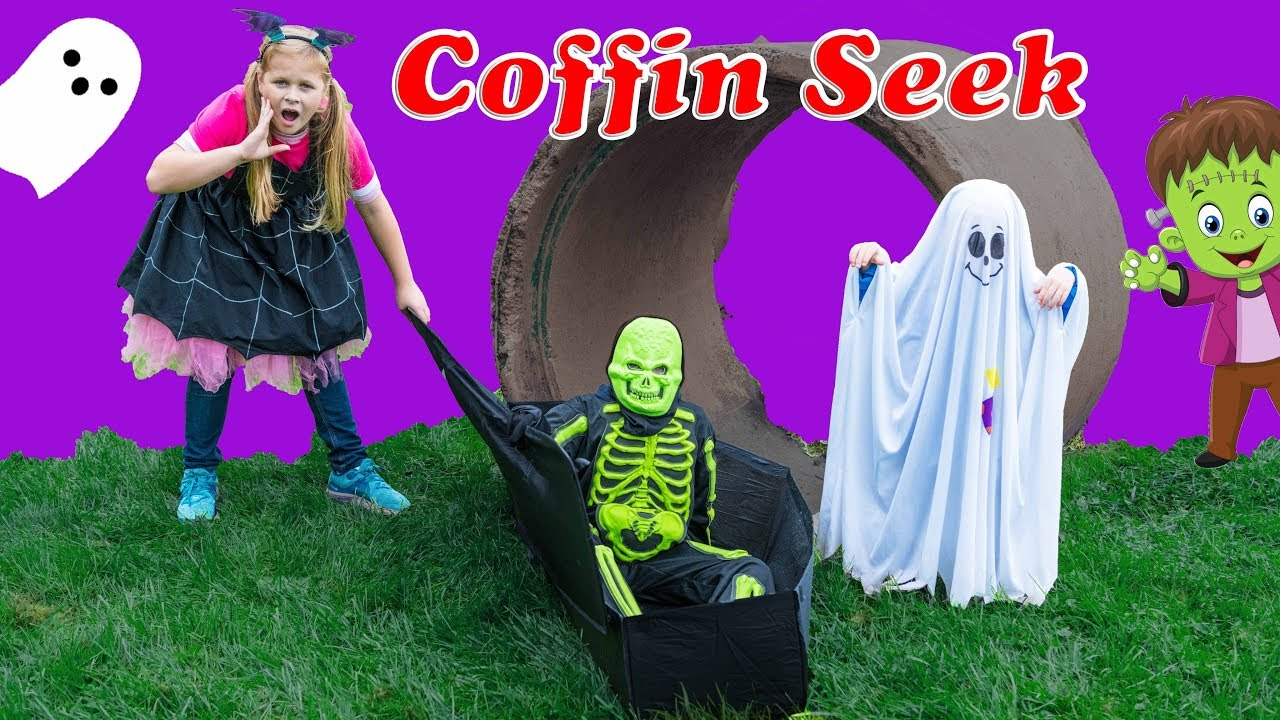 vampirina-assistant-coffin-seek-with-batboy-ryan-and-officer-smalls-and-pj-masks