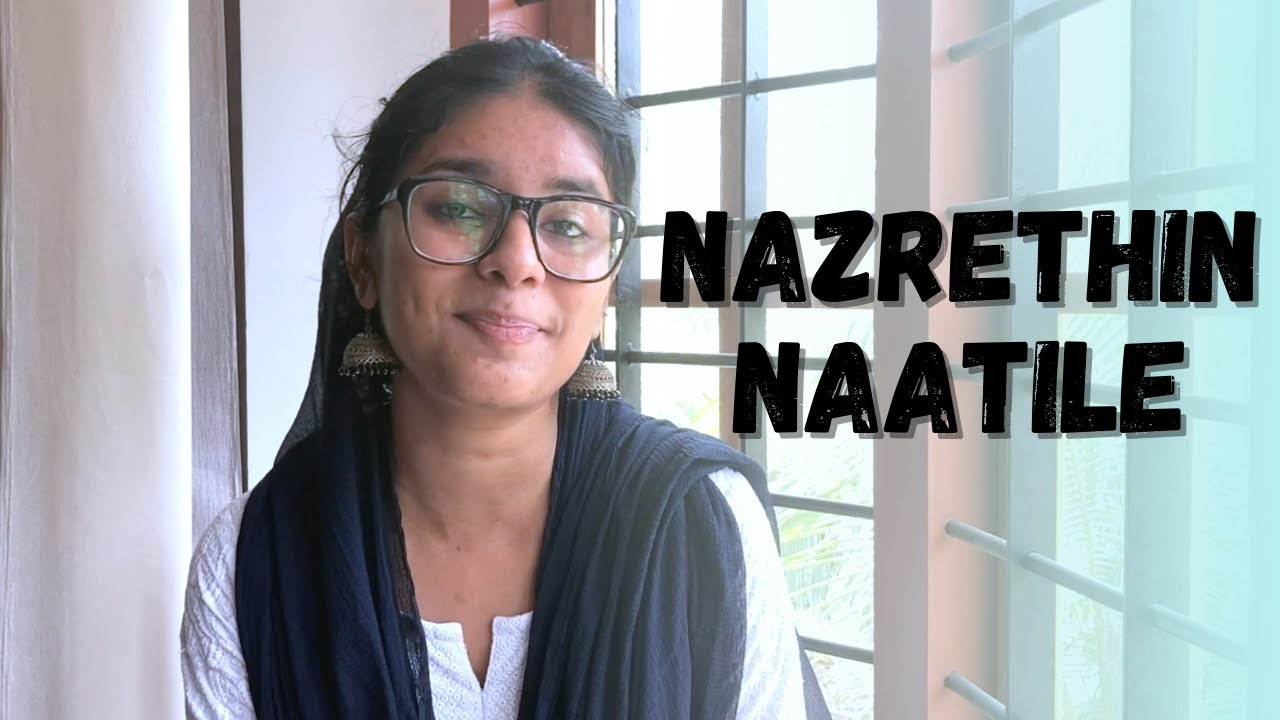 Nazrethin Naatile | The Priest | Mammootty | Manju Warrier | Jofin T Chacko | Chiara & Darren