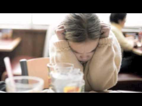 That Girl -- Celiac Disease
