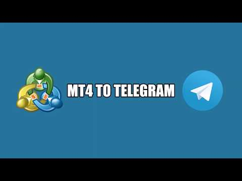 2020-broadcast-mt4-signal-to-telegram-using-telegram-api-|-group-|-channel-|-forex-|-trading