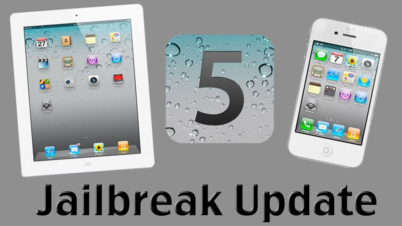 jailbreak iphone 4s jailbreak update iphone 4s 2 ios 5 siri 12541