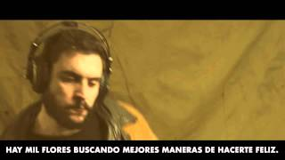 11. Ojo por ojo - Itaca Band