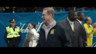 PATRIOTS DAY - WHAT IS PATRIOTS DAY? FEATURETTE
