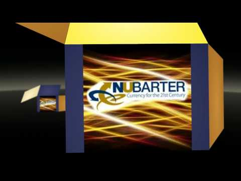 Trade Exchange  IRTA Organized Barter Systems Growing