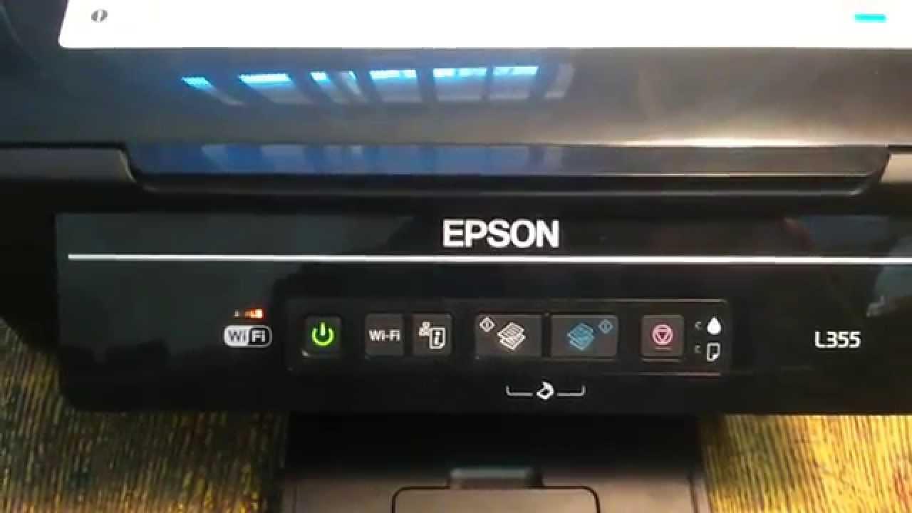 Выберите мфу epson l350 в интернет-магазине по отзывам, техническим характеристикам, ценам и стоимости доставки по москве. Купить epson.
