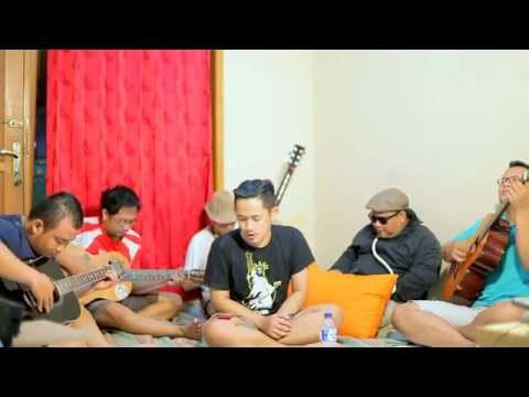 Naif - Itulah CInta (Cover by Focus Creative Studio)