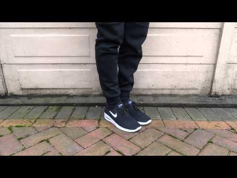 Nike Stefan Janoski Hyperfeel Review