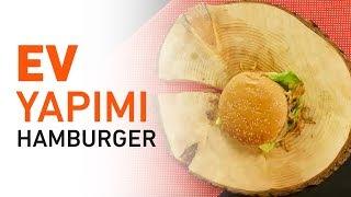 Video Ev Yapımı Hamburger Tarifi | Evde Hamburger Nasıl Yapılır? download MP3, 3GP, MP4, WEBM, AVI, FLV Desember 2017