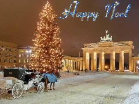 Calimeros   Jingle Bells