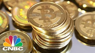 Bitcoin Bonanza And Dollar Tree Earnings: What's Driving Markets Thursday | Trading Nation | CNBC