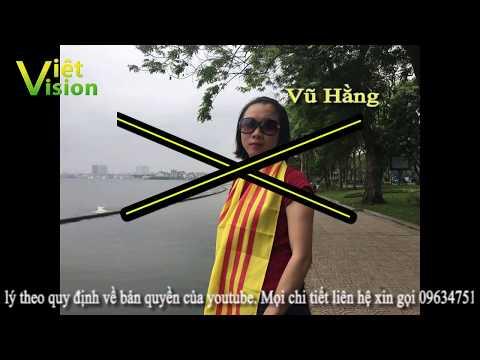Phạm Xuân (28): Đừng để nhân dân nhìn người Công giáo với con mắt thiếu thiện cảm