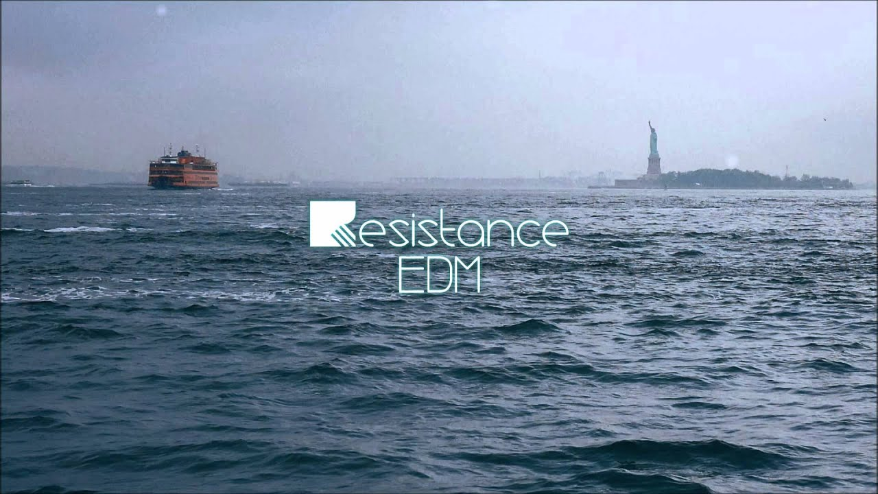 Download [Prog. House] Martin Peter - Submerged