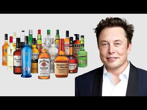 What Elon Musk Can Teach Us About Alcohol Addiction (A LOT!)