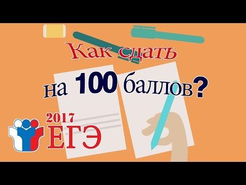 Критерии оценивания ЕГЭ по русскому языку [IrishU]