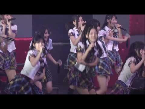 1!2!3!4!ヨロシク!(2010/11/27 1!2!3!4!ヨロシク!勝負は、これからだ! )