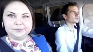Поездка в машине |10% кредитование на покупку недвижимости в Болгарии | БУргас или БургАс ?(В этом видео вы увидите: - поездка на машине с представителем компании