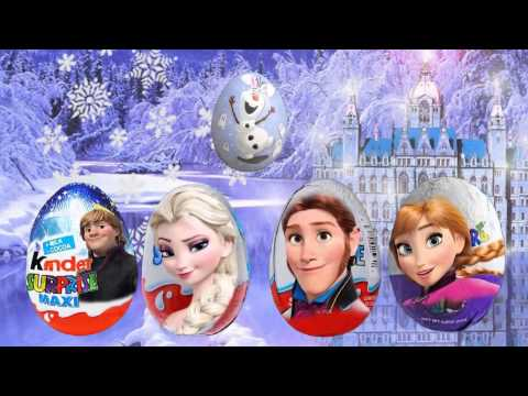Finger Family Song ❤ Frozen Fever Fun with Elsa ❤ Anna, Kristoff ❤Olaf and Sven