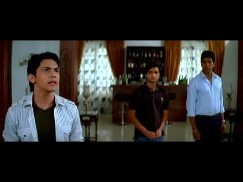 Kabhi na Kabhi to Miloge -Shaapit 2010