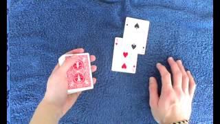 Podvádění nejen v pokeru