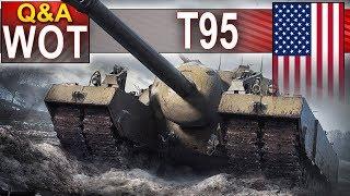 Za co lubisz, a za co nie lubisz World of Tanks?