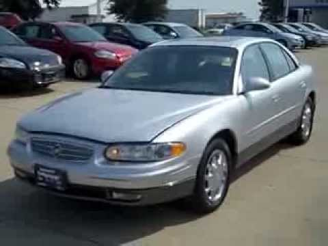 2002 buick regal gs super charged review stock 144902 schimmer gm youtube 2002 buick regal gs super charged review stock 144902 schimmer gm