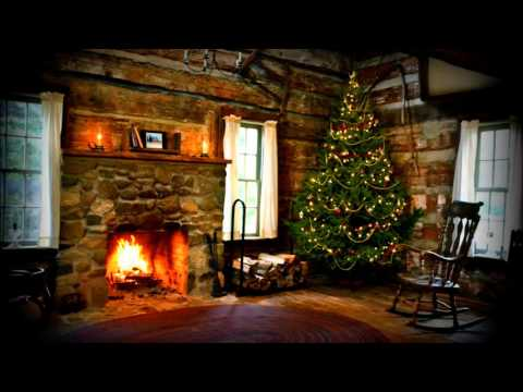 Natalie Cole & Nat King Cole - The Christmas Song