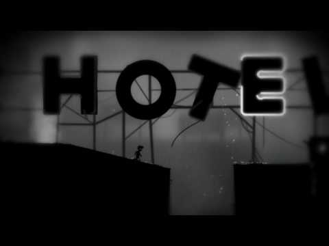 Award winning indie game 'Limbo' arrives on iOS July 3 for $4.99