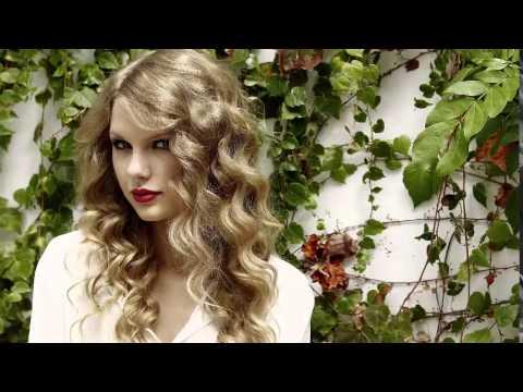 Taylor Swift - Shake It Off Ringtone
